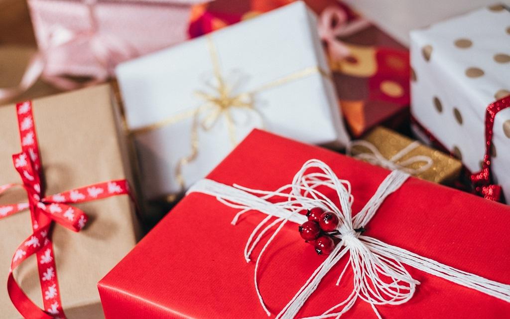 La noche de los regalos y sus historias